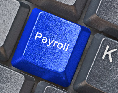 SAP Global Payroll implementation